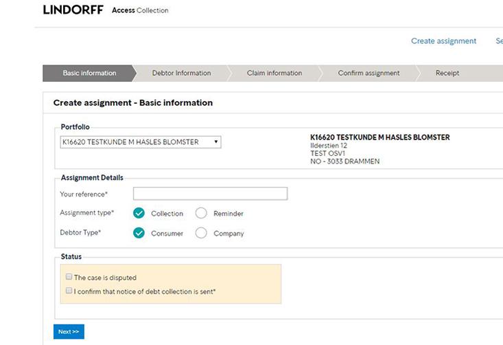 Finnish Music Foundation's (MES) Instrument Bank